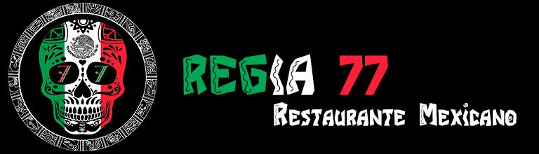 Regia77